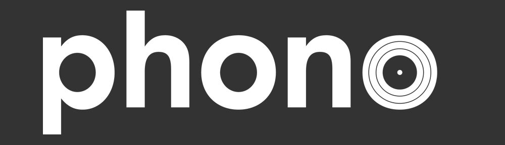 Phonoclub