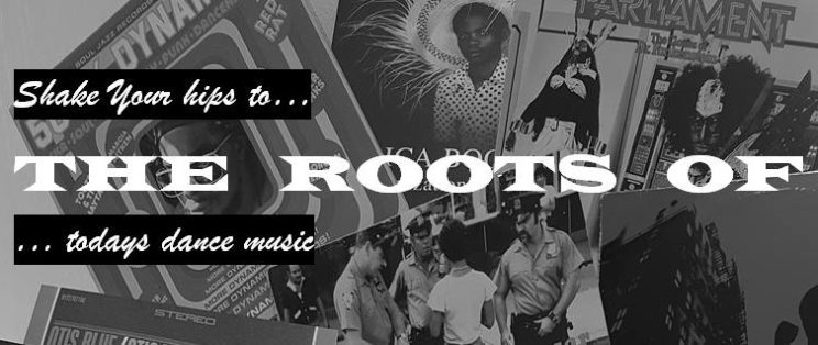 the-roots-of